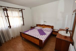 House in rab - Vacation, holiday rental ad # 21284 Picture #2