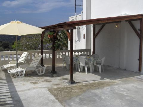House in rab - Vacation, holiday rental ad # 21284 Picture #5