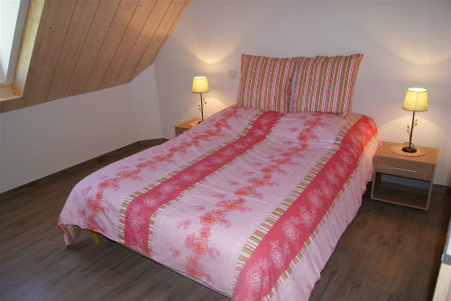 Gite in Nothalten - Vacation, holiday rental ad # 21367 Picture #1