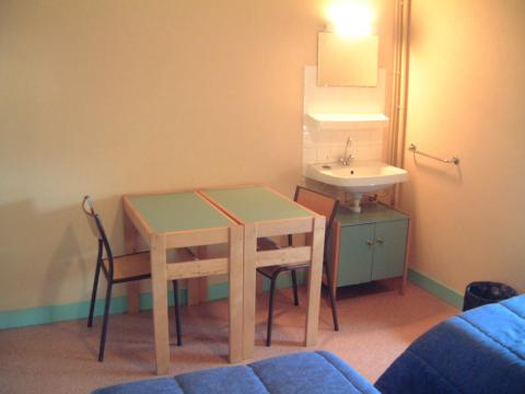 Gite in Neuvic - Vacation, holiday rental ad # 21389 Picture #2