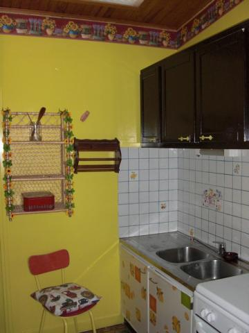 Appartement in Mers les Bains - Anzeige N°  21426 Foto N°4
