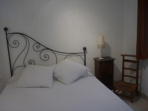 Gite in La destrousse - Vacation, holiday rental ad # 21471 Picture #3