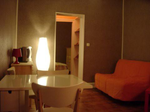 appartement vichy louer pour 4 personnes location n 21693. Black Bedroom Furniture Sets. Home Design Ideas
