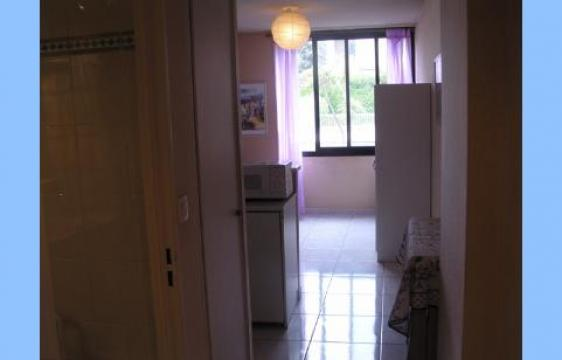 Studio in Antibes - Vacation, holiday rental ad # 21759 Picture #3