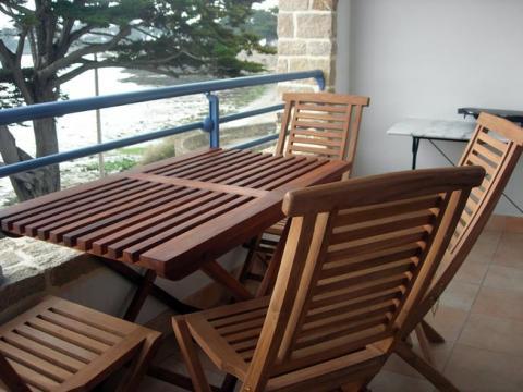 appartement arzon louer pour 6 personnes location n 21780. Black Bedroom Furniture Sets. Home Design Ideas