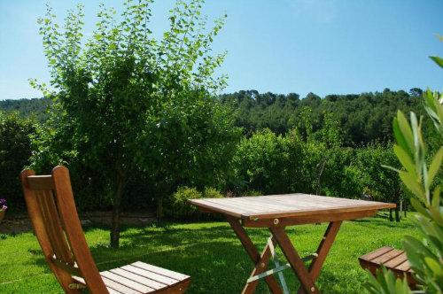 Studio Roquefort La Bedoule - 2 personen - Vakantiewoning  no 21808
