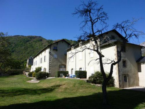 Chalet à Saint sulpice de royan pour  6 personnes