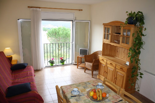 Gite in Agullana - Vacation, holiday rental ad # 21938 Picture #2