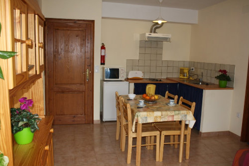 Gite in Agullana - Vacation, holiday rental ad # 21938 Picture #3