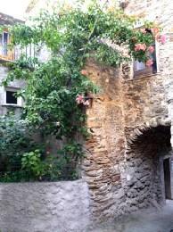 Maison Cocinco - 4 personnes - location vacances  n°21011