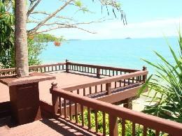 Maison Phuket - 10 personnes - location vacances  n°21023