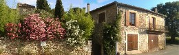 Grignan - 6 people - holiday home  #21053