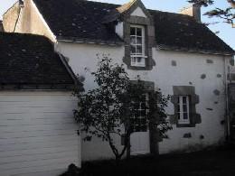 Haus Batz-sur-mer - 6 Personen - Ferienwohnung N°21074
