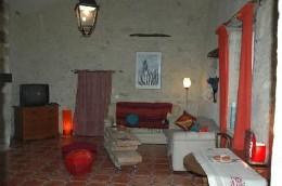 Maison Ligardes - 8 personnes - location vacances  n°21141