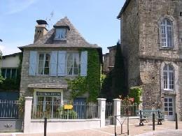 Chambre d'hôtes Oloron Ste Marie - 15 personnes - location vacances  n°21181