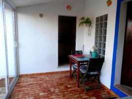Chambre d'hôtes Aljezur - 6 personnes - location vacances  n°21203