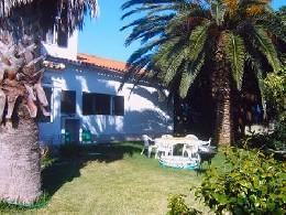 Maison Aljezur - 6 personnes - location vacances  n°21205