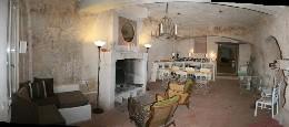 Maison Lavardin - 5 personnes - location vacances  n°21213