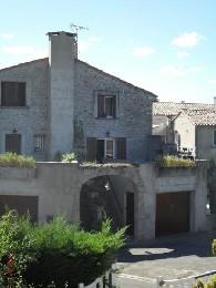 Maison Roqueredonde - 7 personnes - location vacances  n°21215