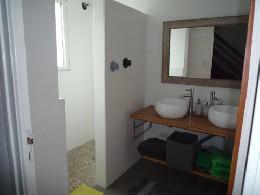 Maison Tregunc - 6 personnes - location vacances  n°21305