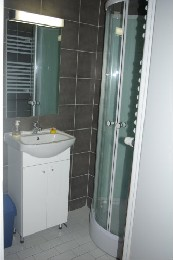 Appartement Wenduine (de Haan) - 7 Personen - Ferienwohnung N°21312