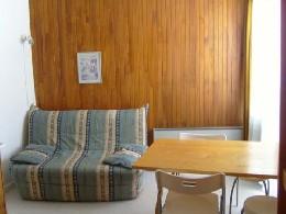 Studio Orcieres - 4 personnes - location vacances  n°21350