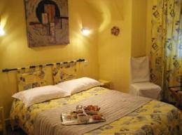 Hotel -  Restaurant    n°21388