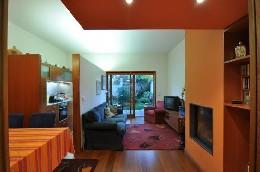 Maison Porto - 6 personnes - location vacances  n°21398