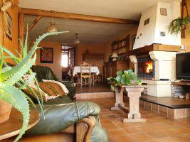 Appartement Rochehaut (belgique) - 8 personnes - location vacances  n°21399