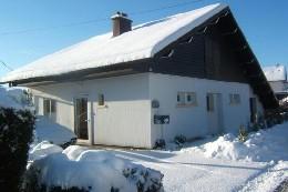Chalet 6 personnes Gerardmer - location vacances  n�21420