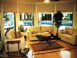 Playa Del Carmen - 5 personnes - location vacances  n°21430