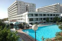 Appartement Gran Canaria  - 4 personnes - location vacances  n°21513