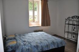 Gite Lezardrieux - 5 personnes - location vacances  n°21533