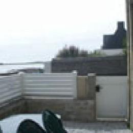 Maison Guilvinec - 8 personnes - location vacances  n°21552
