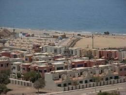 Appartement Agadir - 5 personnes - location vacances  n°21652