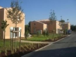 Maison Aubignan - 6 personnes - location vacances  n°21755