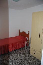 Appartement 6 personnes L'ametlla De Mar - location vacances  n°21763