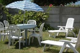 Huis Prefailles - 4 personen - Vakantiewoning  no 21767