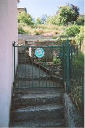 Gite Santa Maria Siche - 4 personen - Vakantiewoning  no 21855