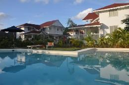 Maison Las Terrenas - 6 personnes - location vacances  n°21878