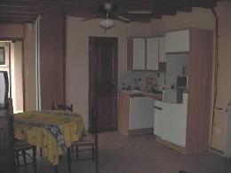 Appartement à Beaune pour  2 •   1 salle de bains