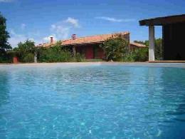 Maison Aix En Provence - 7 personnes - location vacances  n°21951