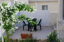 Maison 5 personnes La Grande Motte - location vacances  n°21962