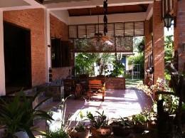 House Ao Nang - 8 people - holiday home