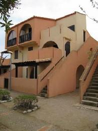 Appartement Port-leucate - 4 personnes - location vacances  n°21973
